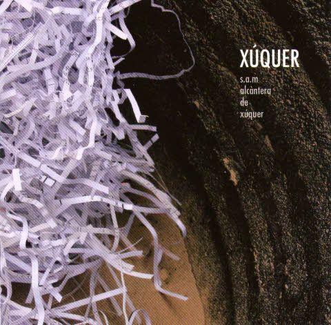 CD Xúquer