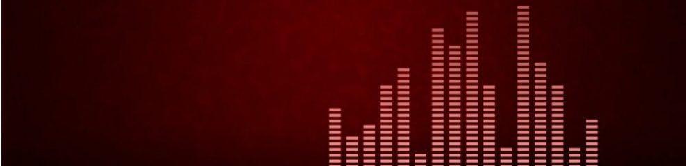 prolitica de empresa de audioart