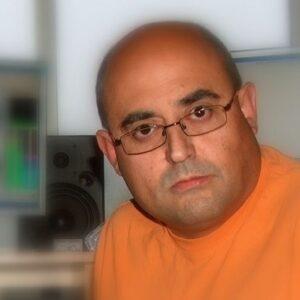 CEO de Audioart