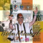 CD Bisbe Mossàrab