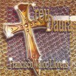 CD Creu Daurà CD