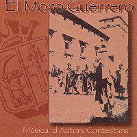 CD El Moro Guerrero