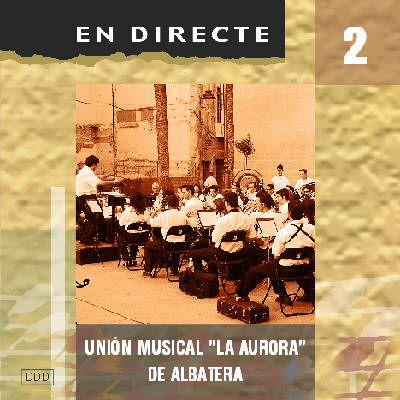 CD En Directe 02