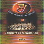 CD FSMCV Vinalopó 2004