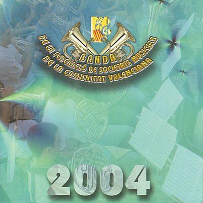 CD FSMCV_2004