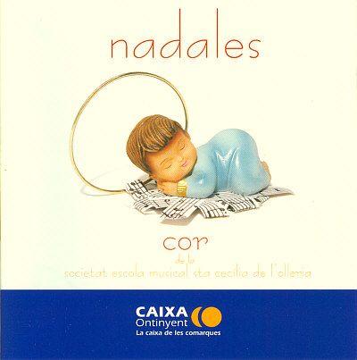 CD Nadales Cor Olleria