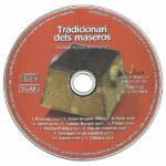 CD Tradicionari dels Maseros