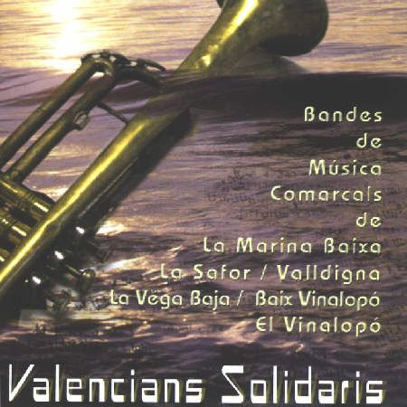 CD Valencians Solidaris