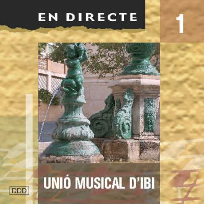 En Directe 01 - IBI