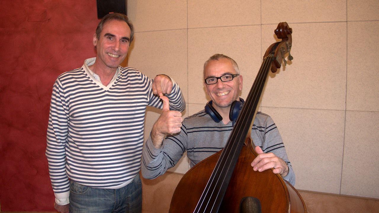 Jose Luís Silvaje y Remigi