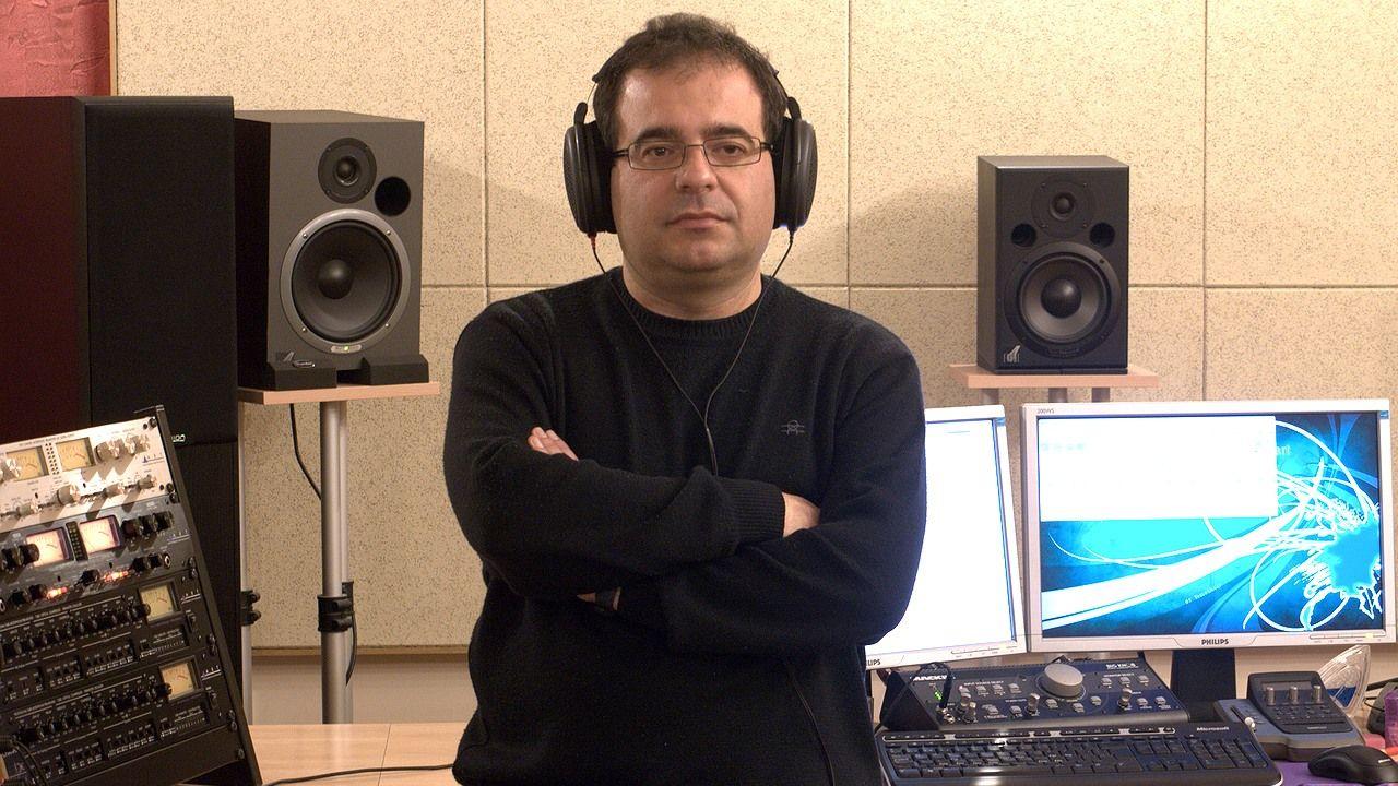 Juan Alborch
