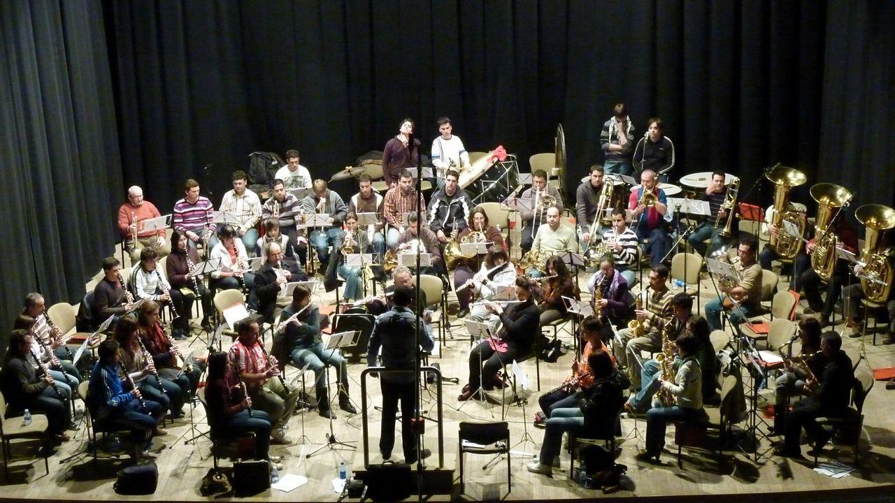 Unión Musical Contestana