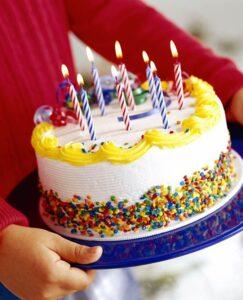 si es tu aniversario date un capricho