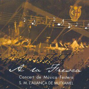 Música Festera 54