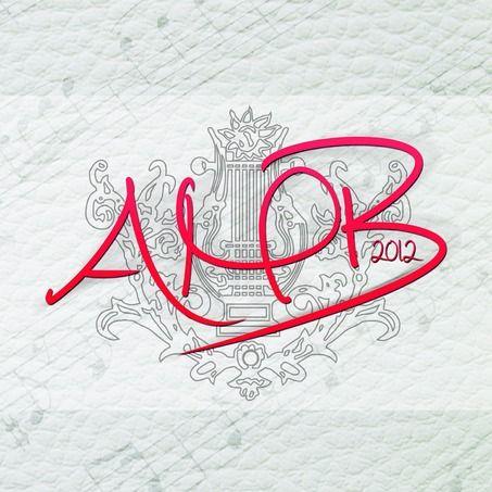 CD AMB 2012