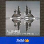 CD Albaris I