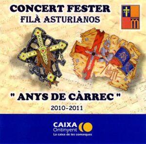 Música Festera 34
