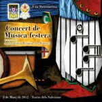CD Benimerines - AM Manuel