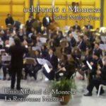 CD Celebració a Montesa