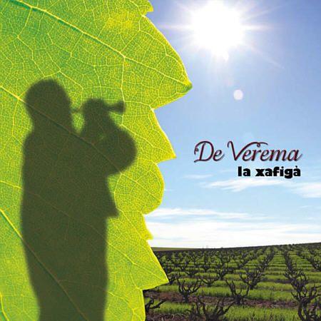 CD De Verema