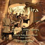 CD Dolça Fira