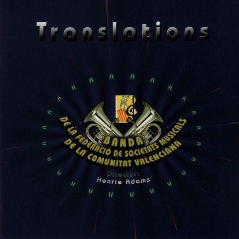CD FSMCV 2006
