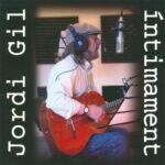 CD Jordi Gil - Intimament