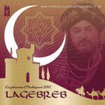 CD Lagebreb