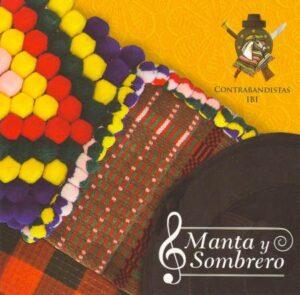 Música Festera 53