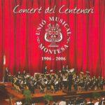CD Montesa Concert Centenari