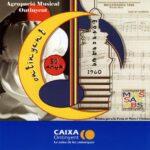 CD Mozárabes 1960