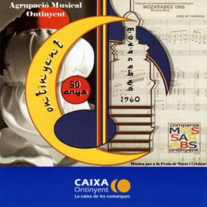 Música Festera 37