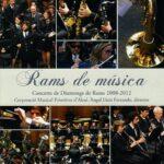 CD Rams de Música