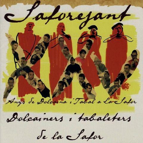 CD Saforejant