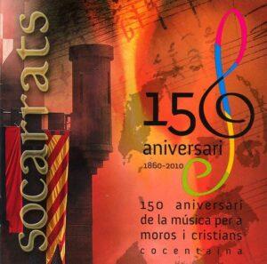Música Festera 39