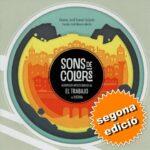 CD Sons de Colors