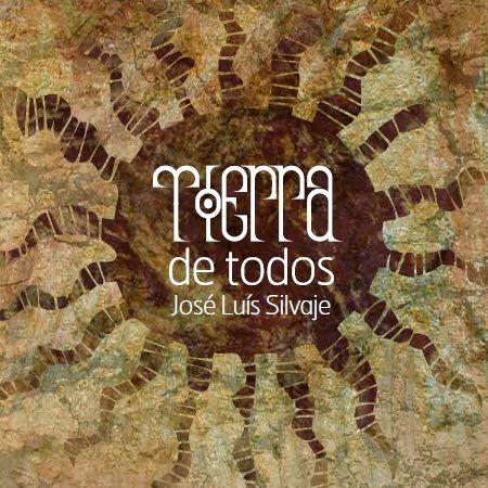 CD Tierra de Todos