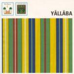 CD Yallaba