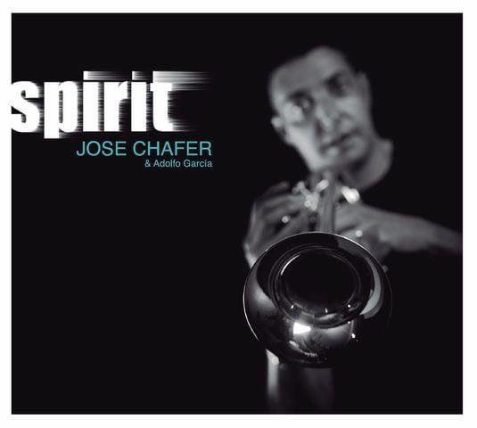 CD Spirit