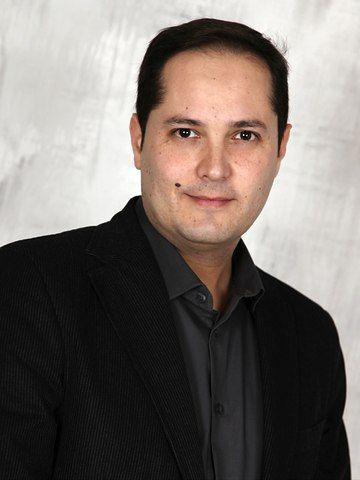 Ernesto García Climent 1