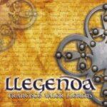 CD Llegenda
