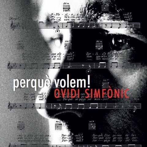 CD Ovidi Simfònic
