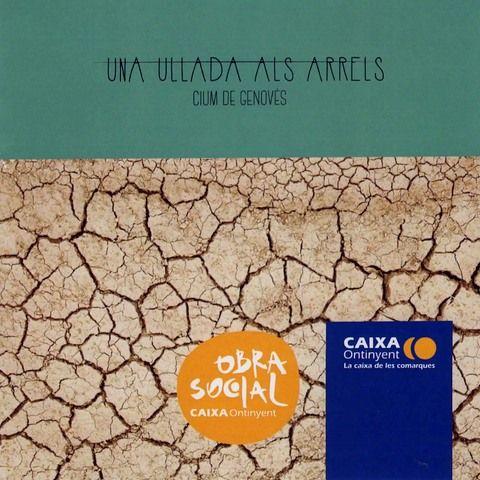 CD Una Ullada als Arrels