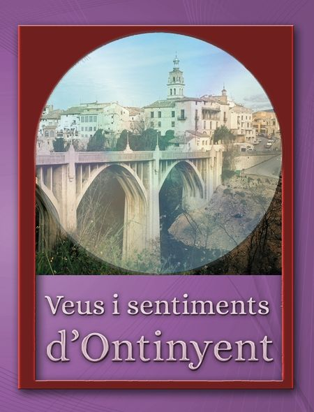 CD Veus i sentimentd d'Ontinyent