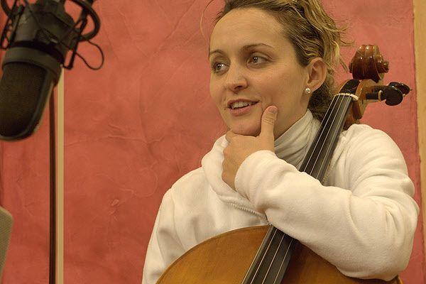 Jezabel Giner