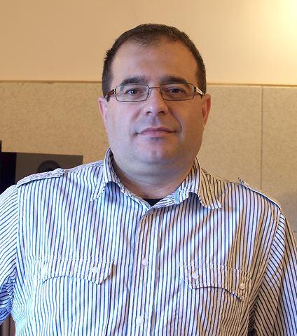 Juan Alborch Miñana
