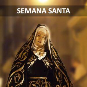 Grabaciones de Banda - Semana Santa