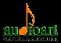 Audioart-Producciones-Logo-200 grabaciones de bandas de música