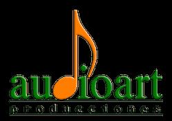 grabaciones de bandas de música logo