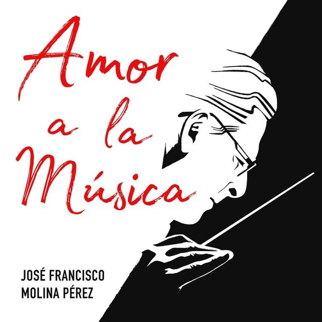 CD Amor a la Música - Audioart Producciones - Grabaciones de Bandas